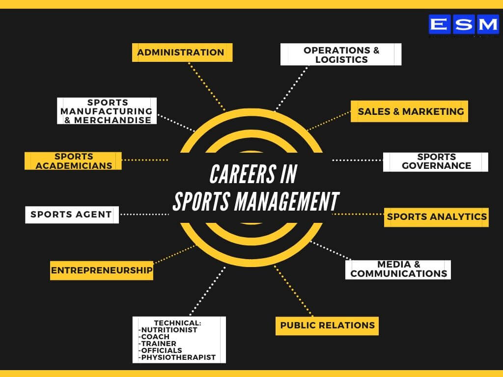 How to Start a Blitzkrieg Career in Sports Management 77?