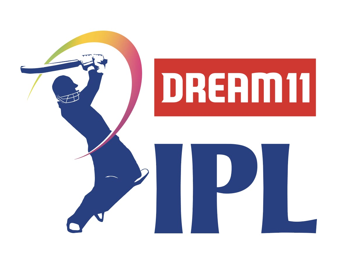 title sponsor for IPL 2020