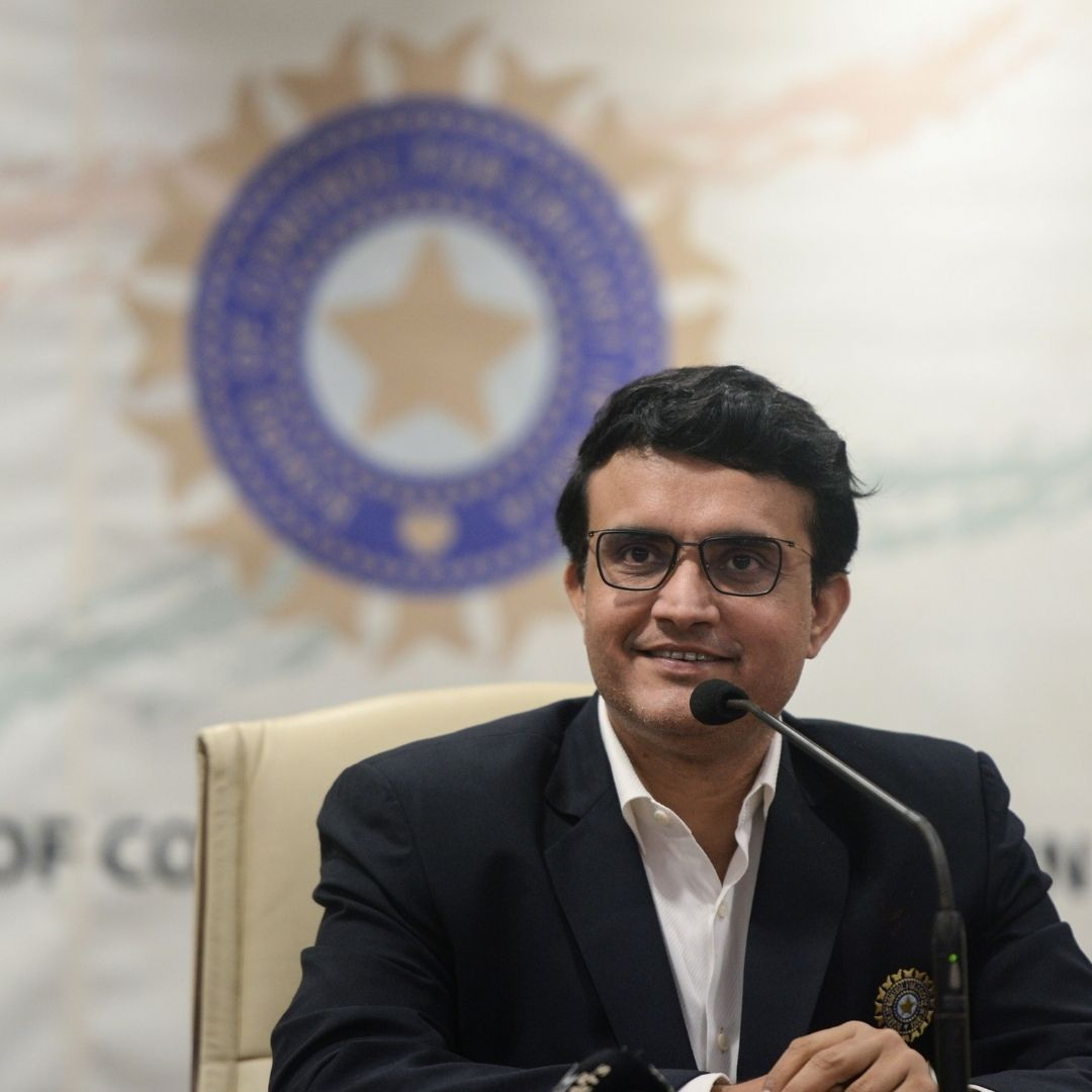 BCCI to spend INR 10 crore on COVID-19 tests