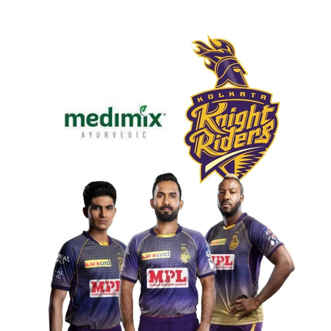 IPL KKR Sports business news Cricket sponsor Sports marketing