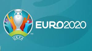 Vivo partners with Euro 2020