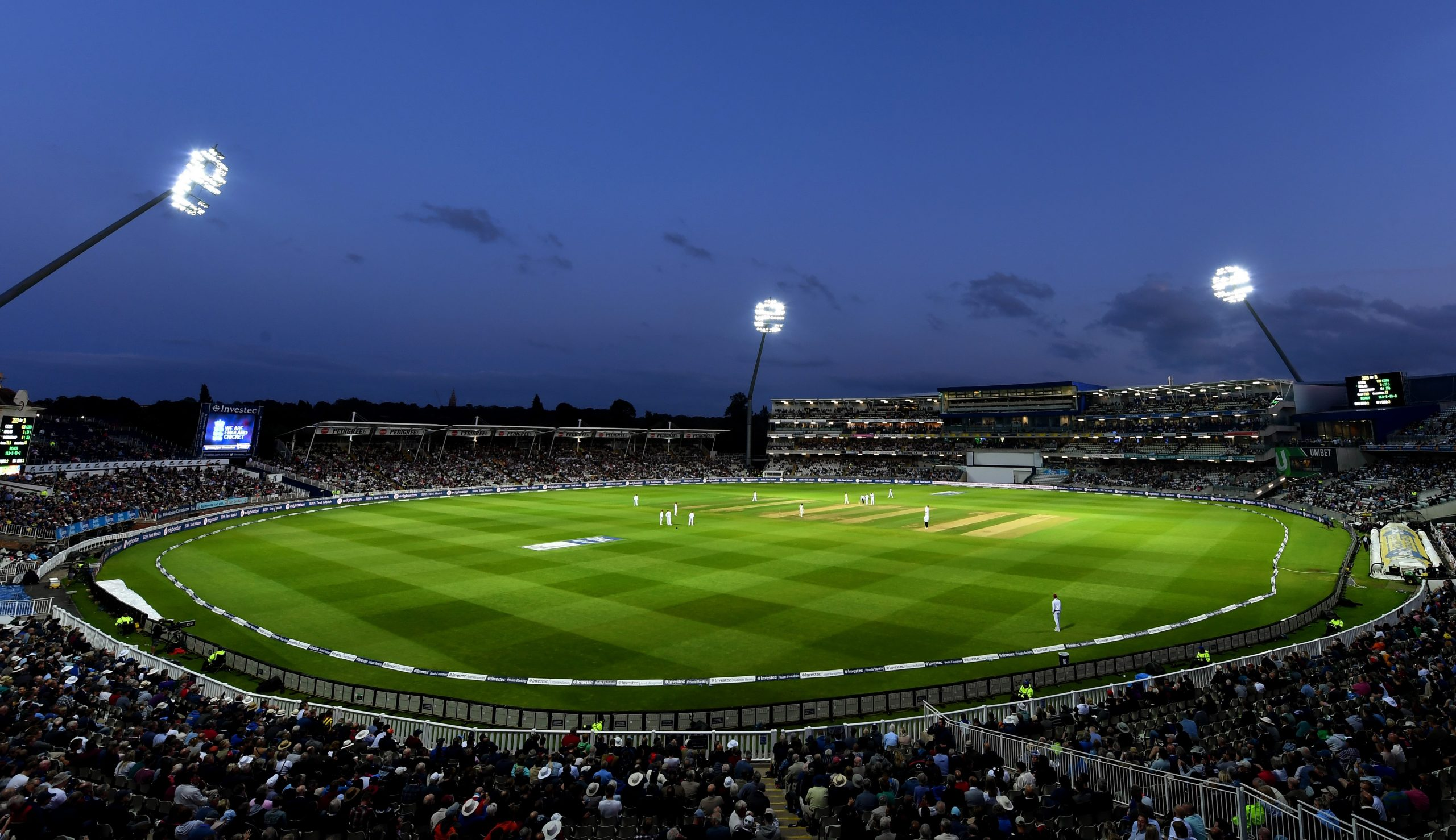 fancode acquire west indies streaming rights