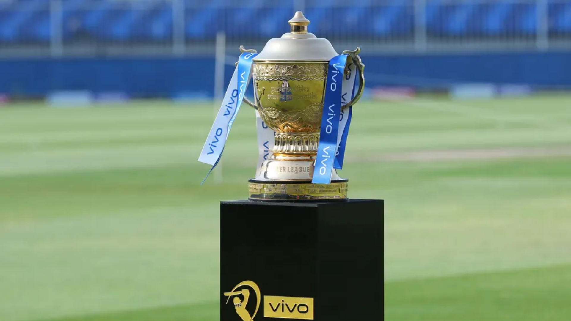 2 new IPL Teams announced